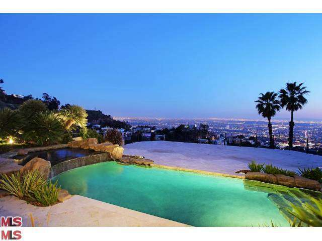 Real Estate for Sale, ListingId: 26777868, West Hollywood, CA  90069