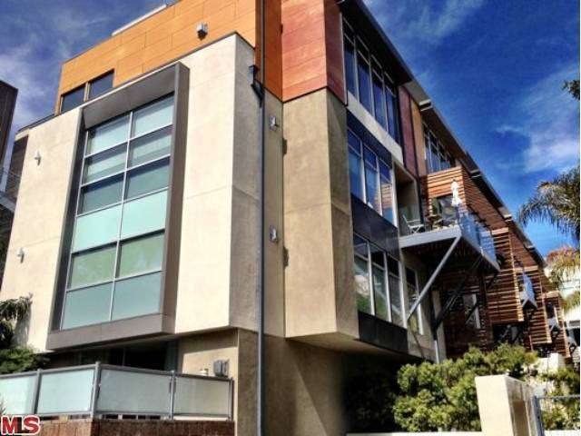 Rental Homes for Rent, ListingId:26707422, location: 1250 HARPER Avenue West Hollywood 90046