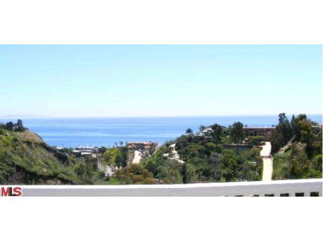 Rental Homes for Rent, ListingId:26707302, location: 21930 CARBON MESA Road Malibu 90265
