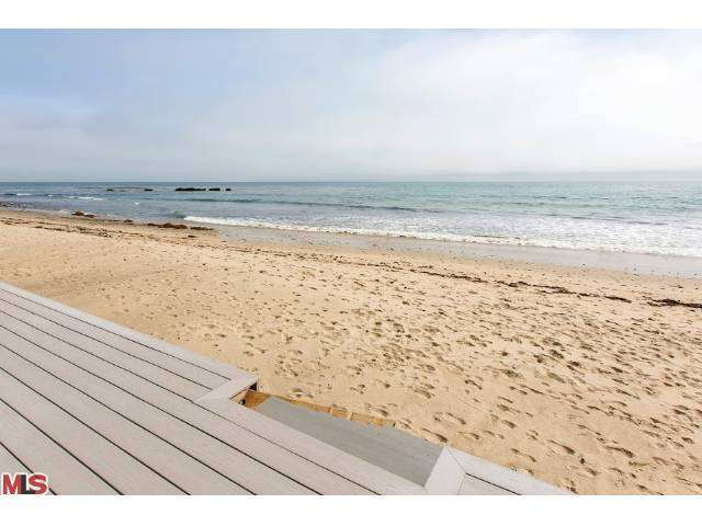 Rental Homes for Rent, ListingId:26739289, location: 23406 MALIBU COLONY Road Malibu 90265