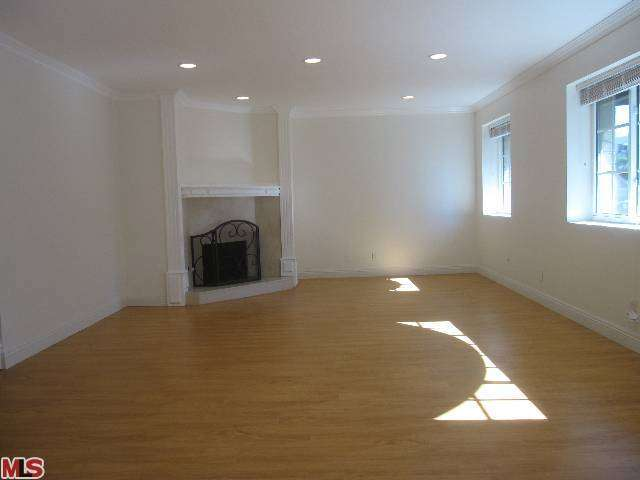 Rental Homes for Rent, ListingId:26739218, location: 10645 WILSHIRE Los Angeles 90024
