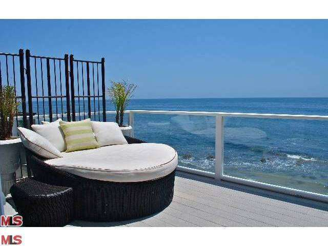 Rental Homes for Rent, ListingId:26751868, location: 24228 MALIBU Road Malibu 90265