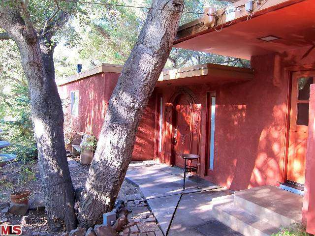 Rental Homes for Rent, ListingId:26751870, location: 644 TROPHY Trails Topanga 90290