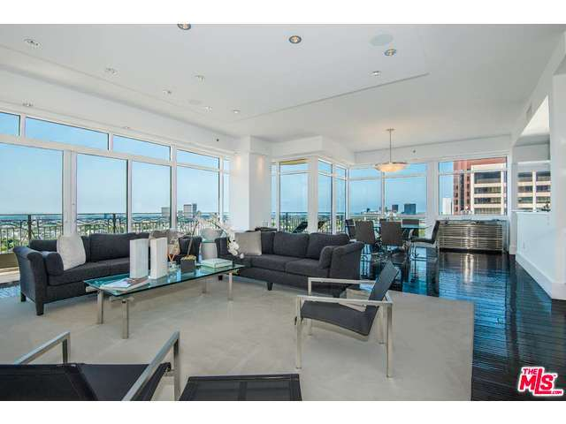 Rental Homes for Rent, ListingId:26751812, location: 10800 WILSHIRE Boulevard Los Angeles 90024
