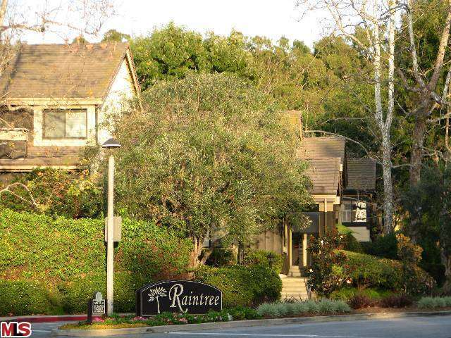 Rental Homes for Rent, ListingId:26798850, location: 1104 RAINTREE Circle Culver City 90230
