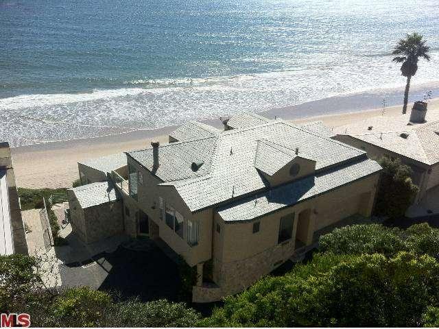 Rental Homes for Rent, ListingId:26798846, location: 33334 PACIFIC COAST Highway Malibu 90265
