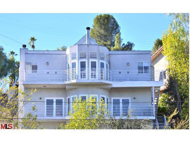 Rental Homes for Rent, ListingId:26798844, location: 5162 CAMPO Road Woodland Hills 91364