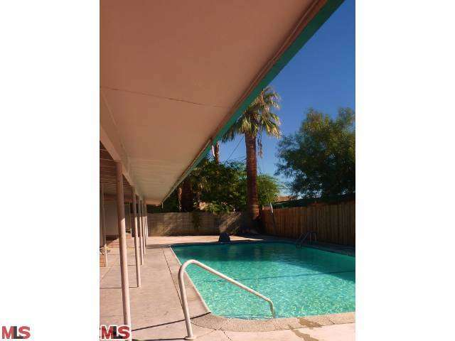 Rental Homes for Rent, ListingId:26798791, location: 3715 CALLE DE RICARDO Palm Springs 92264