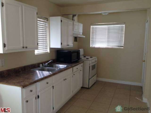 Rental Homes for Rent, ListingId:26794596, location: 554 West 92ND Street Los Angeles 90044