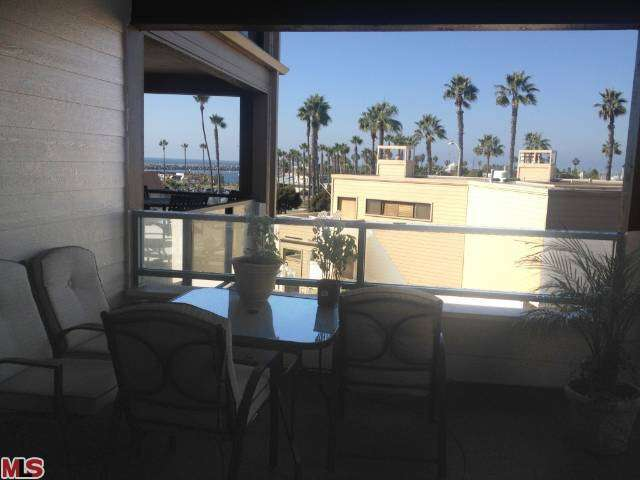 Rental Homes for Rent, ListingId:26798887, location: 140 THE VILLAGE Redondo Beach 90277