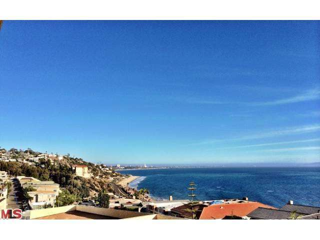 Rental Homes for Rent, ListingId:26798775, location: 18203 COASTLINE Drive Malibu 90265