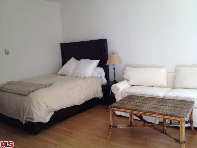 Rental Homes for Rent, ListingId:26798866, location: 22648 PACIFIC COAST Highway Malibu 90265