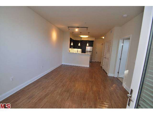 Rental Homes for Rent, ListingId:26812722, location: 6138 FRANKLIN Avenue Los Angeles 90028