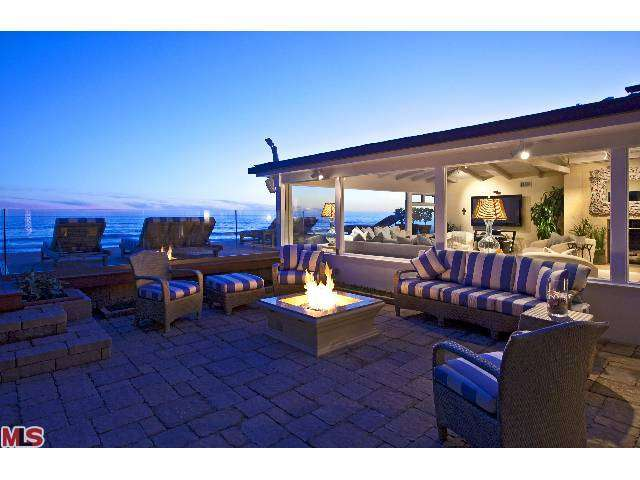 Rental Homes for Rent, ListingId:26853558, location: 23402 MALIBU COLONY Road Malibu 90265