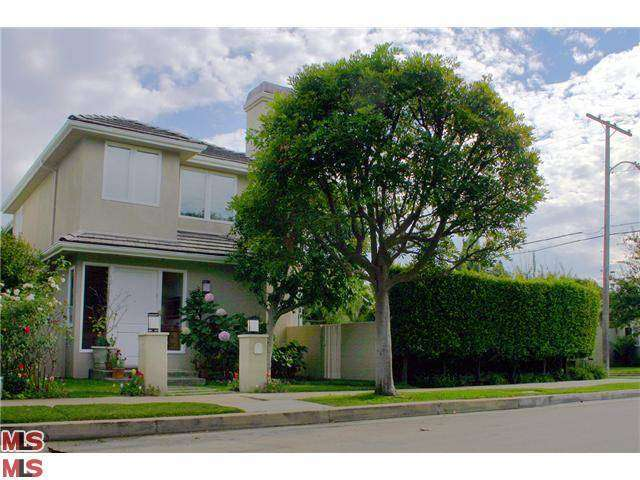 Rental Homes for Rent, ListingId:26812810, location: 11368 BURNHAM Street Los Angeles 90049