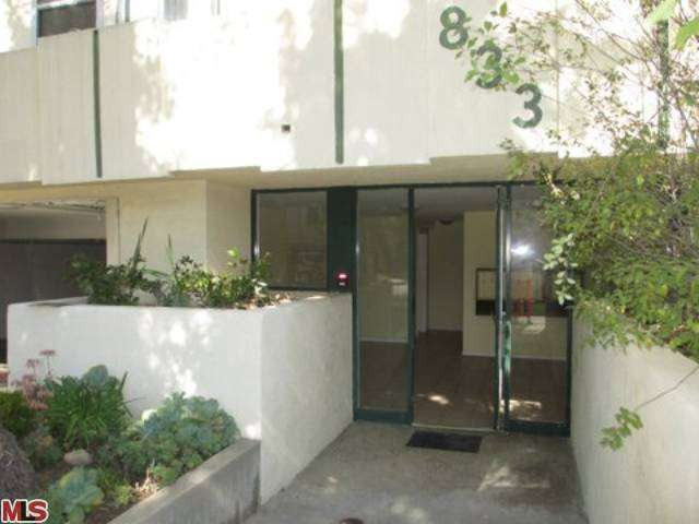 Rental Homes for Rent, ListingId:26925648, location: 833 10TH Street Santa Monica 90403