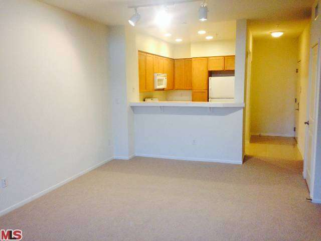 Rental Homes for Rent, ListingId:26854506, location: 6400 CRESCENT Playa Vista 90094