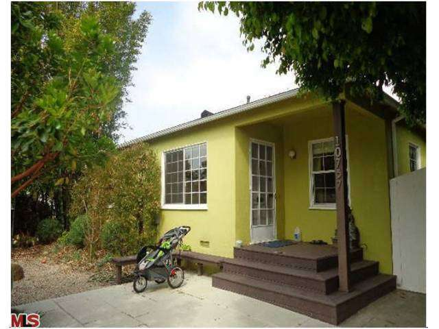Rental Homes for Rent, ListingId:26874208, location: 10757 OREGON Avenue Culver City 90232