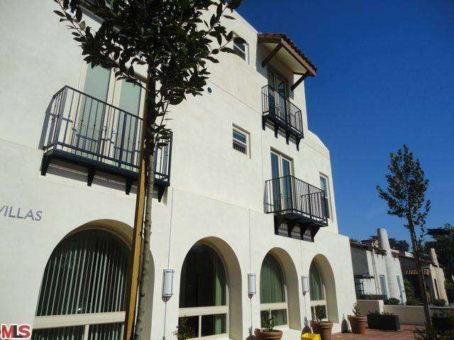 Rental Homes for Rent, ListingId:26888119, location: 4043 IRVING Place Culver City 90232