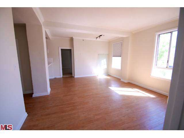 Rental Homes for Rent, ListingId:26883381, location: 6200 FRANKLIN Avenue Los Angeles 90028