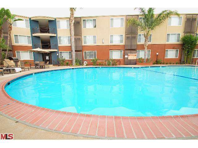 Rental Homes for Rent, ListingId:26888113, location: 1200 RIVERSIDE Drive Burbank 91506