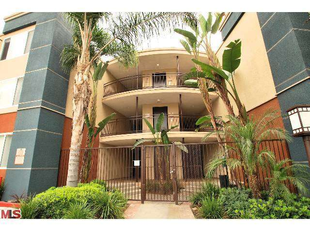 Rental Homes for Rent, ListingId:26888115, location: 1200 RIVERSIDE Drive Burbank 91506