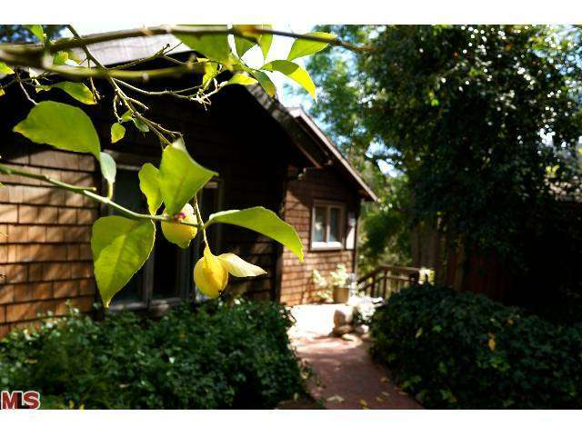 Rental Homes for Rent, ListingId:26903131, location: 1100 PARKWAY Trails Topanga 90290