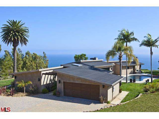 Rental Homes for Rent, ListingId:26921282, location: 20247 PIEDRA CHICA Road Malibu 90265