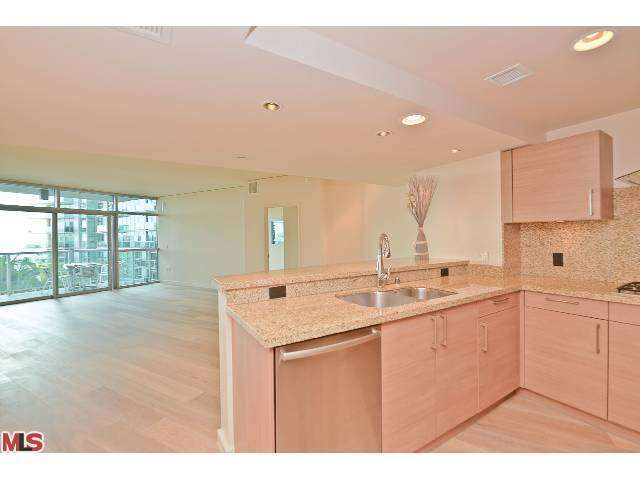 Rental Homes for Rent, ListingId:27165156, location: 13650 MARINA POINTE Drive Marina del Rey 90292