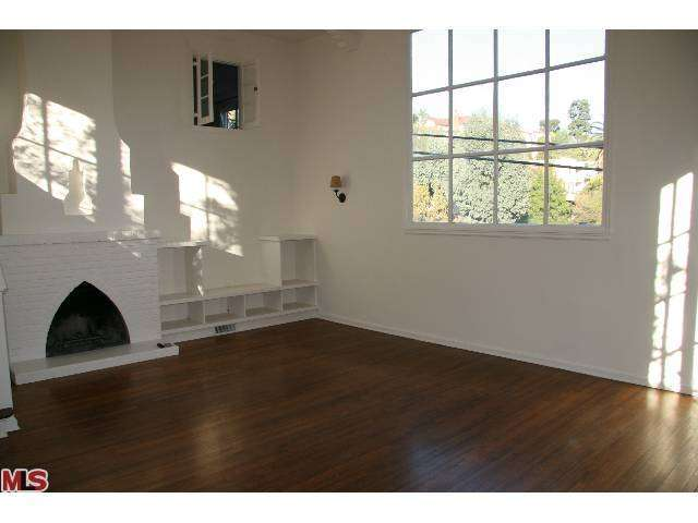 Rental Homes for Rent, ListingId:26978584, location: 1901 ORCHID Avenue Los Angeles 90068