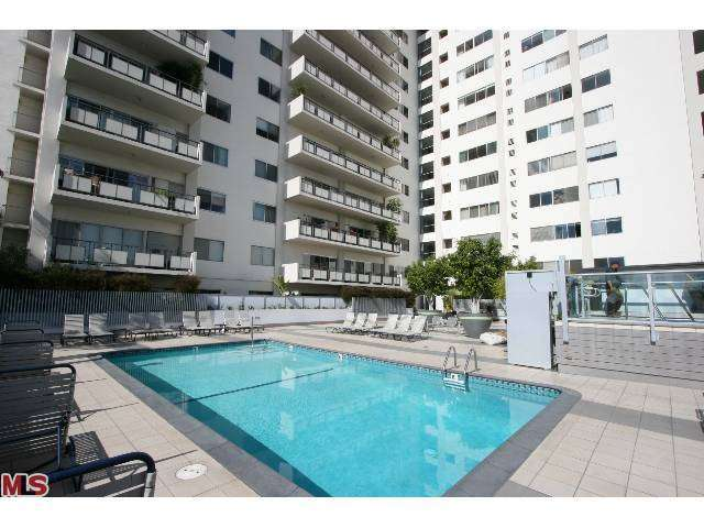 Rental Homes for Rent, ListingId:26925661, location: 1155 LA CIENEGA Boulevard West Hollywood 90069