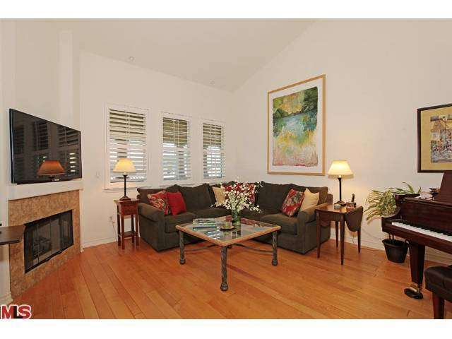 Rental Homes for Rent, ListingId:26945926, location: 7101 PLAYA VISTA Drive Playa Vista 90094