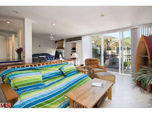 Rental Homes for Rent, ListingId:26940873, location: 23901 CIVIC CENTER Way Malibu 90265