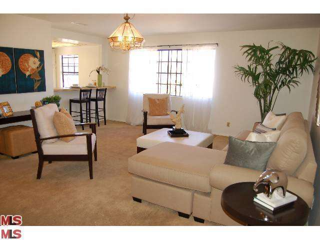 Rental Homes for Rent, ListingId:26940823, location: 5034 TEMPLETON Street Los Angeles 90032