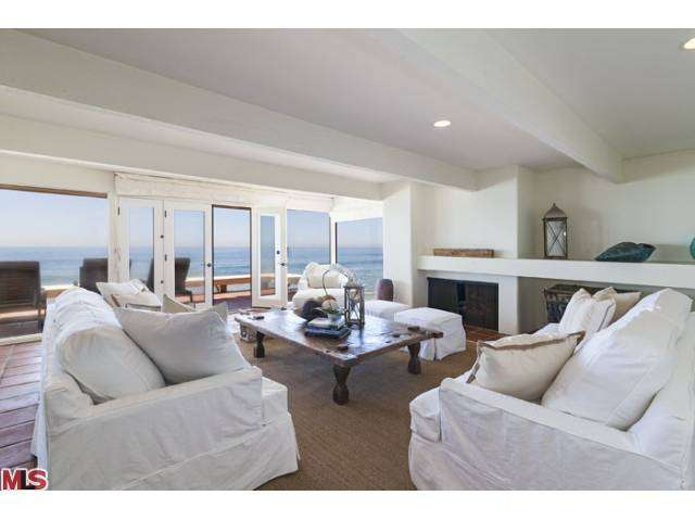 Rental Homes for Rent, ListingId:26978624, location: 24712 MALIBU Road Malibu 90265