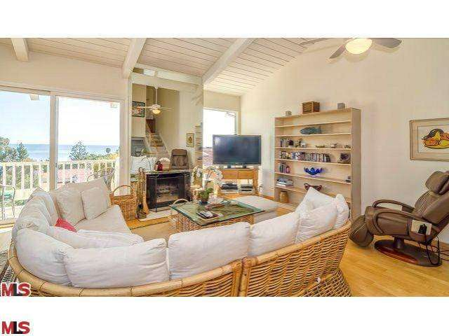 Rental Homes for Rent, ListingId:26992735, location: 28170 REY DE COPAS Lane Malibu 90265