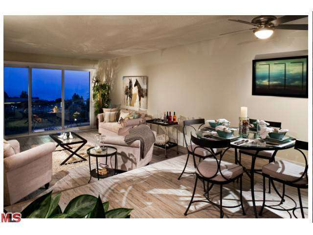 Rental Homes for Rent, ListingId:26949818, location: 6507 OCEAN CREST Drive Rancho Palos Verdes 90275