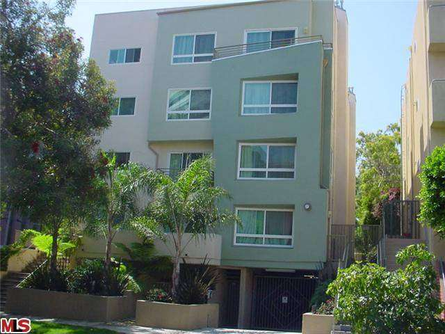 Rental Homes for Rent, ListingId:26974085, location: 1177 WELLESLEY Avenue Los Angeles 90049