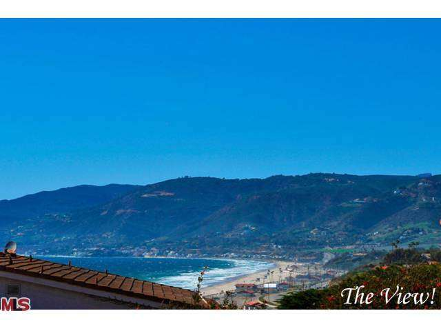 Rental Homes for Rent, ListingId:27009565, location: 6797 SHEARWATER Lane Malibu 90265