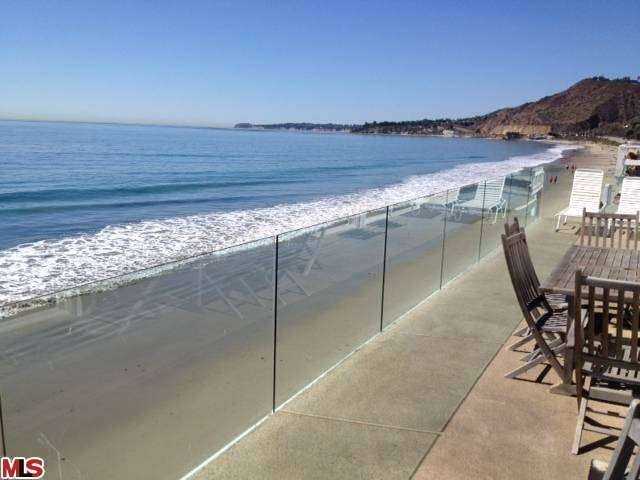 Rental Homes for Rent, ListingId:26978627, location: 25402 MALIBU Road Malibu 90265