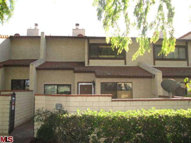 Rental Homes for Rent, ListingId:26978655, location: 938 REDDING Way Upland 91786