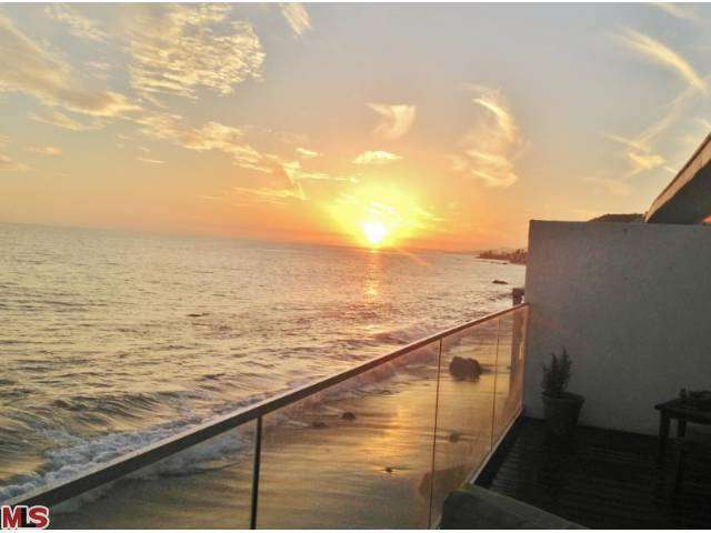Rental Homes for Rent, ListingId:27027781, location: 20288 PACIFIC COAST Highway Malibu 90265