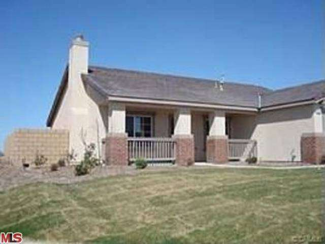 Rental Homes for Rent, ListingId:26992753, location: 10110 LAWSON Road Adelanto 92301