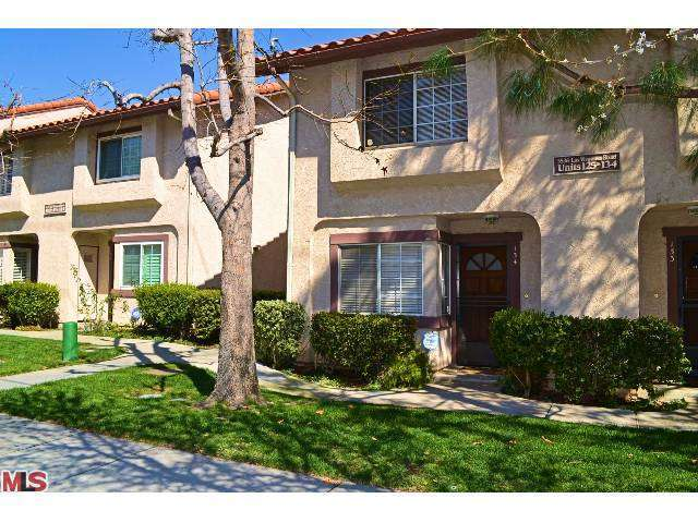 Rental Homes for Rent, ListingId:27009528, location: 5536 LAS VIRGENES Road Calabasas 91302