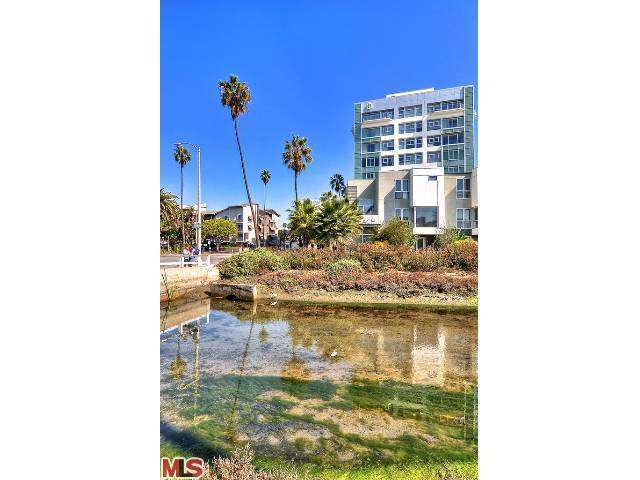 Rental Homes for Rent, ListingId:27027761, location: 310 WASHINGTON Boulevard Marina del Rey 90292