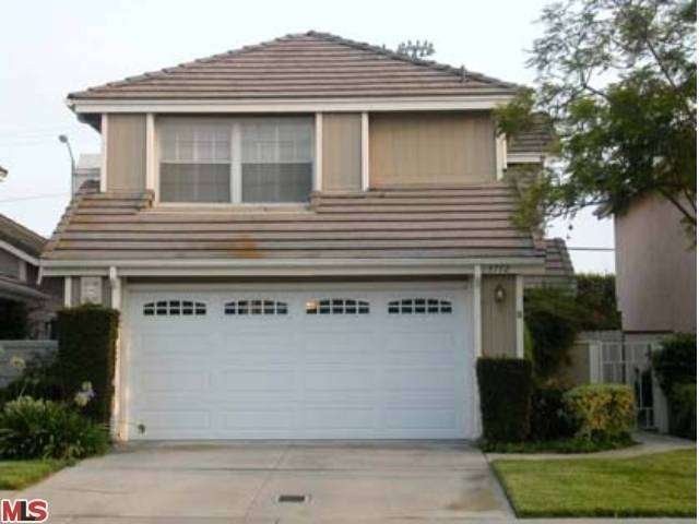Rental Homes for Rent, ListingId:27019704, location: 3712 CARRINGTON Court Inglewood 90305