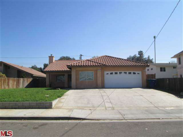 Rental Homes for Rent, ListingId:27019709, location: 3440 DWIGHT Avenue Riverside 92507