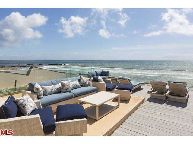 Rental Homes for Rent, ListingId:27027812, location: 23410 MALIBU COLONY Road Malibu 90265