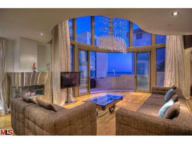 Rental Homes for Rent, ListingId:29086863, location: 1719 OCEAN FRONT Santa Monica 90401