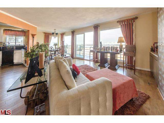 Rental Homes for Rent, ListingId:27136312, location: 8124 BILLOWVISTA Drive Playa del Rey 90293